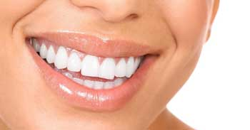 Features and Benefits of Zoom! Whitening