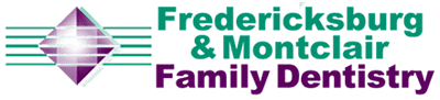 Fredericksburg and Montclair Family Dentistry